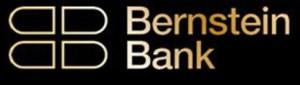 Bernstein Logo