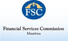 FSC Comm