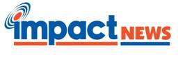 Impact new logo