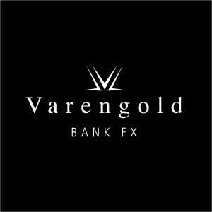 Logo-Varengold-Bank-FX-Brand